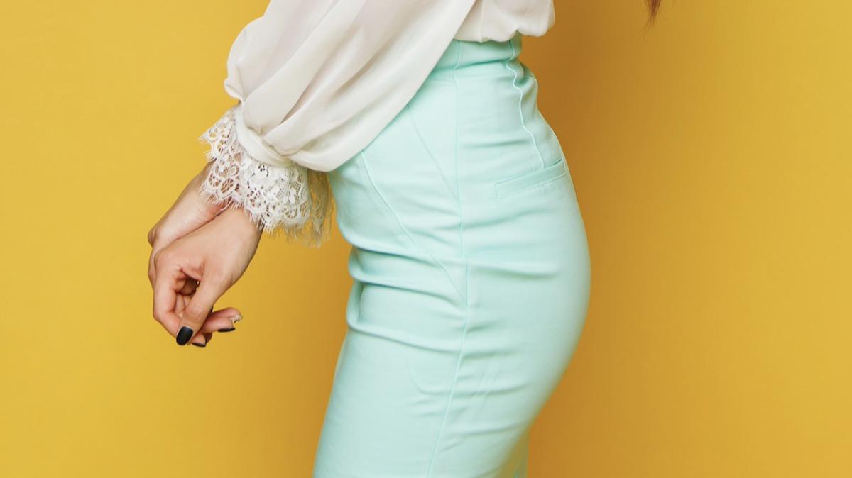 気になる下腹部に効果的な方法!ポッコリ下腹部の原因とは?N7
