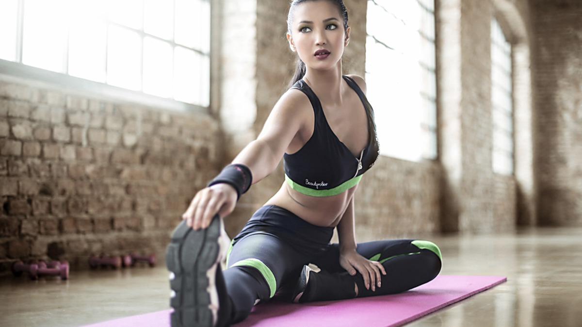 痩せ体質の方向け!筋肉育成方法!筋肉を整え・ほぐし・柔らかく